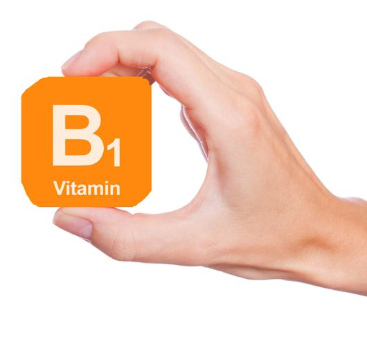 synthetic derivative. Why is Vitamin K important and what does it do in the body?