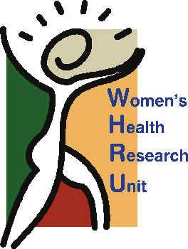 Research Unit, School of Public Health & Family Medicine, University of Cape Town, Anzio Road,
