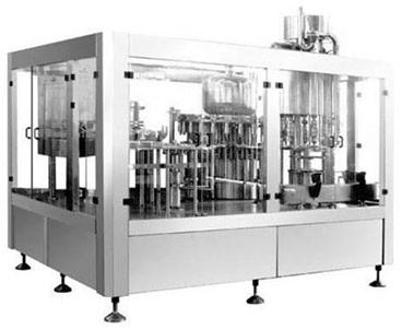 PRODUCTS & SERVICES Juice/Edible Oil Filling Machine G-Tech Packaging Juice Filling Machine comes with automatic operation support and is ideally suited for meeting the filling demands of juice,