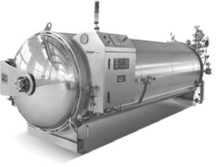 It is used in the Bread / Biscuit / Spices / Frozen Food / Meat Industry.
