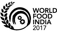 TRADE FAIRS & CONFERENCES Venue: Vigyan Bhawan New Delhi, India Date: 3-5 November, 2017 World Food India will be a one-of-a-kind gathering of manufacturers, producers, food processors, investors,