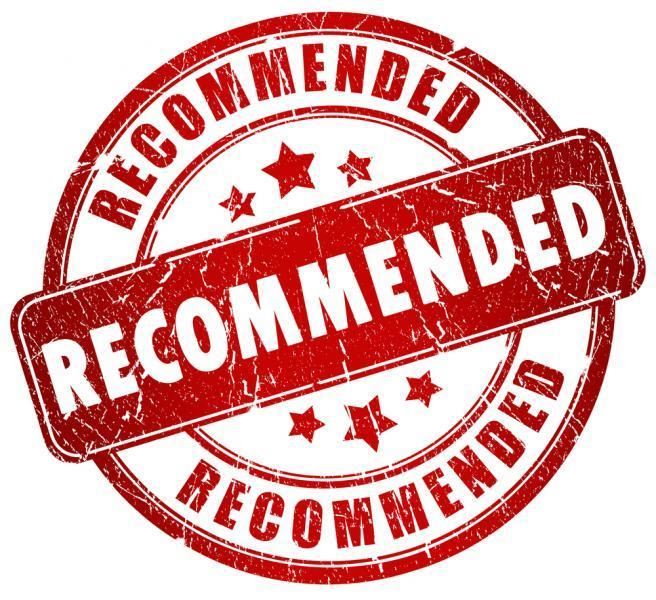 Recommendations Supervision of local gastroenterologist, nephrologist, cardiologist.