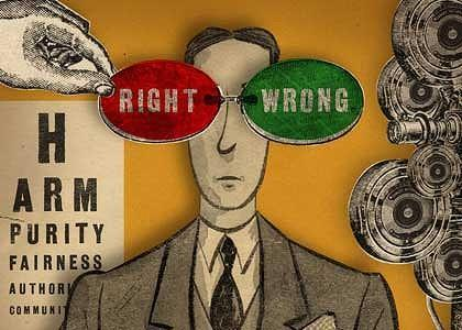 Ethical Principle 5A: Procedural Fairness Ethical Principle 5B: Impartiality