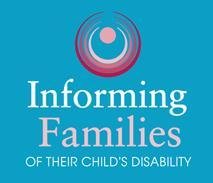 National implementation of the Informing Families Guidelines The National Federation has been advocating strongly for the national implementation of the evidence-based Best Practice Guidelines for