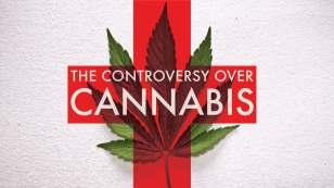 Controversy/Legalization 3 1350-1800 BCE Egyptians use marijuana to treat sore