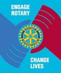 e-bulletin of Rotary and
