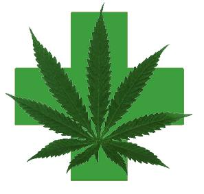 Cannabis as Medicine Cannabis has been used in medicine for 3000 years All before achieving the status of being a class
