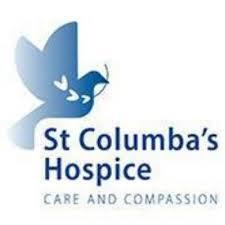 Murray, St Columba s Hospice Chair
