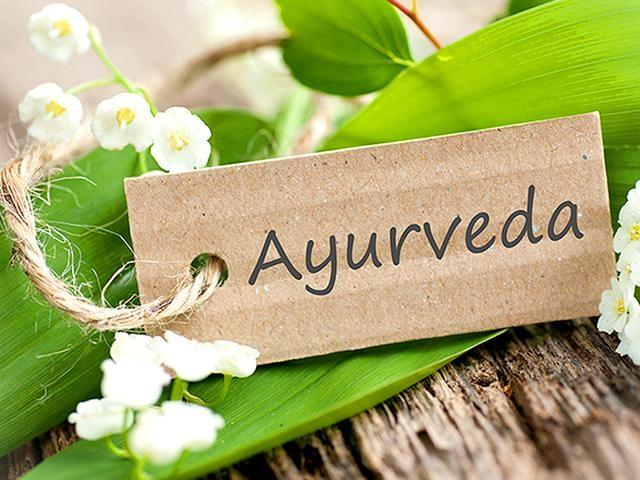 Downloaded from: justpaste.it/ucsd Exploring the goodness of Ayurveda in Kerala Kerala is renowned worldwide for its rare and unique ways of Ayurveda.