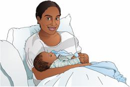 Jaundice is a symptom of a disease rather than a disease itself. A number of different conditions can cause jaundice.