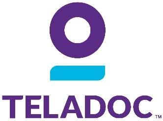 TelaDoc Subscription It s simple. Teladoc provides access to U.S. board-certified physicians who can resolve most non-emergency medical issues via phone or online video.