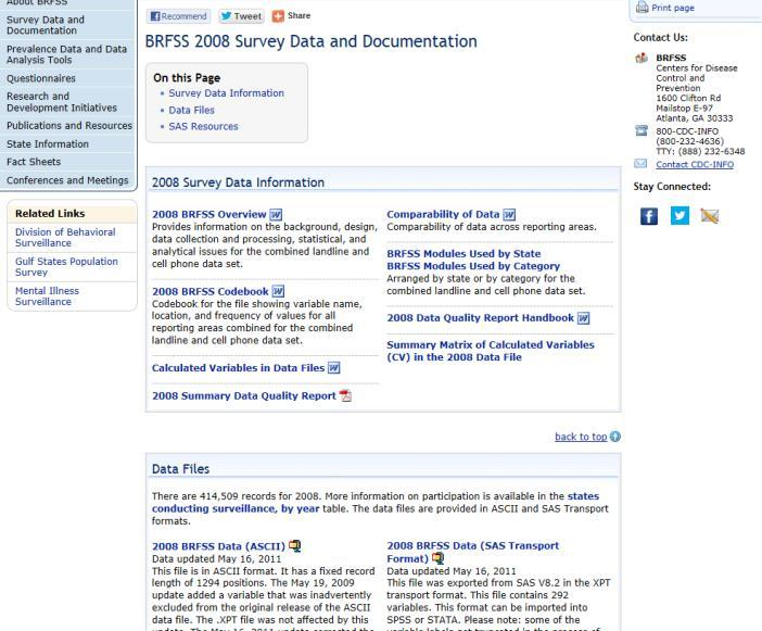 Leveraging Publicly Available Data in the Classroom Using