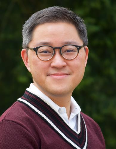 Geoffrey Ku, MD is a medical oncologist, who specializes in the treatment of gastrointestinal cancers, including esophagogastric, pancreaticobiliary and colorectal cancer.