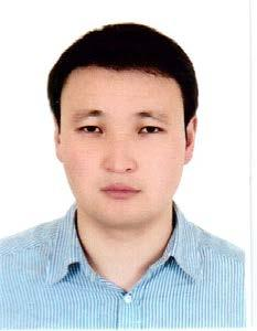 Kaster Baizhanuly, MD Kazakhstan Teaching/research/clinical Assistant, Specialist National Scientific Center for Oncology and