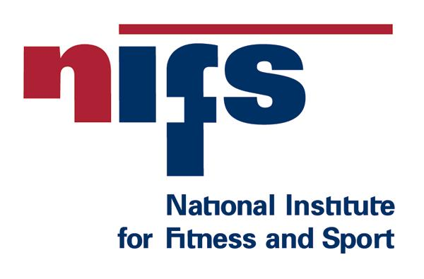 Professionally managed by: Resistance Band Exercises Mission: The National Institute for