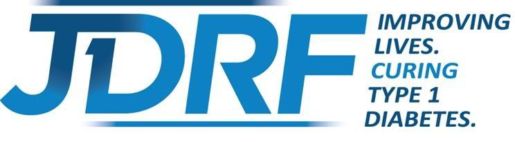 PARTNER WITH JDRF AS A SPONSOR OF THE 36TH ANNUAL JDRF BOSTON GALA Saturday, May 12, 2018 6 o clock Boston Marriott Copley Place Grand Ballroom Gala Honorees Rebecca and Bill Power Join the New