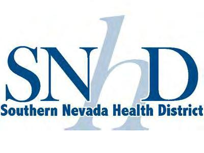 Clark County Coordinated Community Health Assessment Overview This community health assessment report is a coordinated effort that the Southern Nevada Health District
