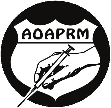 The American Osteopathic Association of Prolotherapy