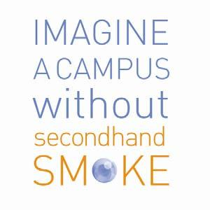 UBreathe Free Documentary 8:13 minutes Gives background leading up to August 1, 2010, when campus went completely smoke-free Transitional year where people could smoke in parking