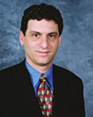 Section 5 Testosterone Therapy and Prostate Health Abraham Morgentaler, MD Associate Clinical
