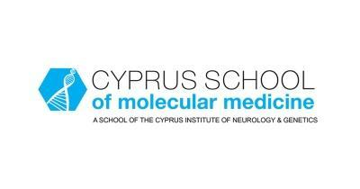 Diagnosis Marina Kleanthous Cyprus School of