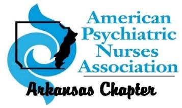 APNA Arkansas Chapter Page 2 of 8 SAVE THE DATE!!! Lighting the Fire without Burning Out: A Conference for Psychiatric Nurses NOVEMBER 19, 2016 8:00 a.m.
