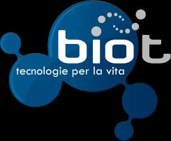 Quantum-Biophysical methods and co-founder/owner of Bio-T Technologies for Life.
