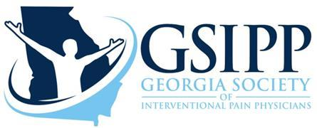 Georgia Society of Interventional Pain Physicians 14 th Annual Pain Summit Friday, April 20 - Sunday, April 22, 2018 The Ritz Carlton, Reynolds Plantation, Lake Oconee, Friday, April 20, 2018 7:30