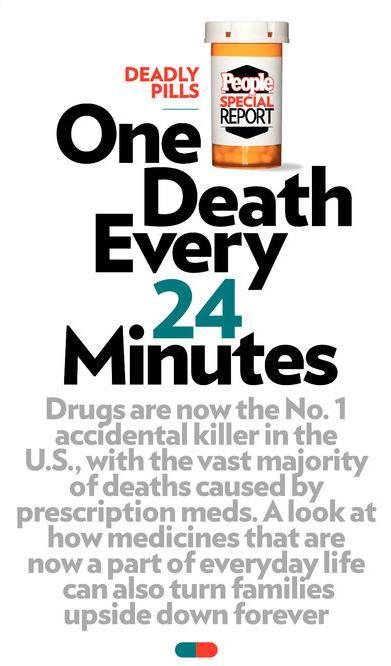 Since 2000, the rate of deaths from drug