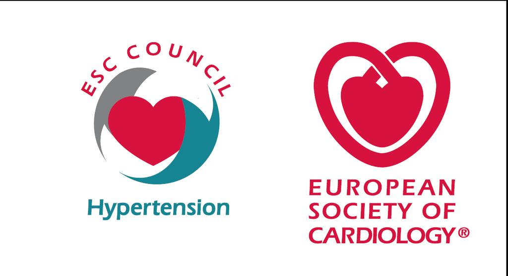 Best Therapy for Resistant Hypertension: The PATHWAY-2 2 Study Antonio Coca MD, PhD, FRCP, FESC Council on Hypertension. European Society of Cardiology Hypertension and Vascular Risk Unit.