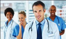 Division of Michigan Healthcare Professionals Farmington Hills, MI Disclosures Nancy R.