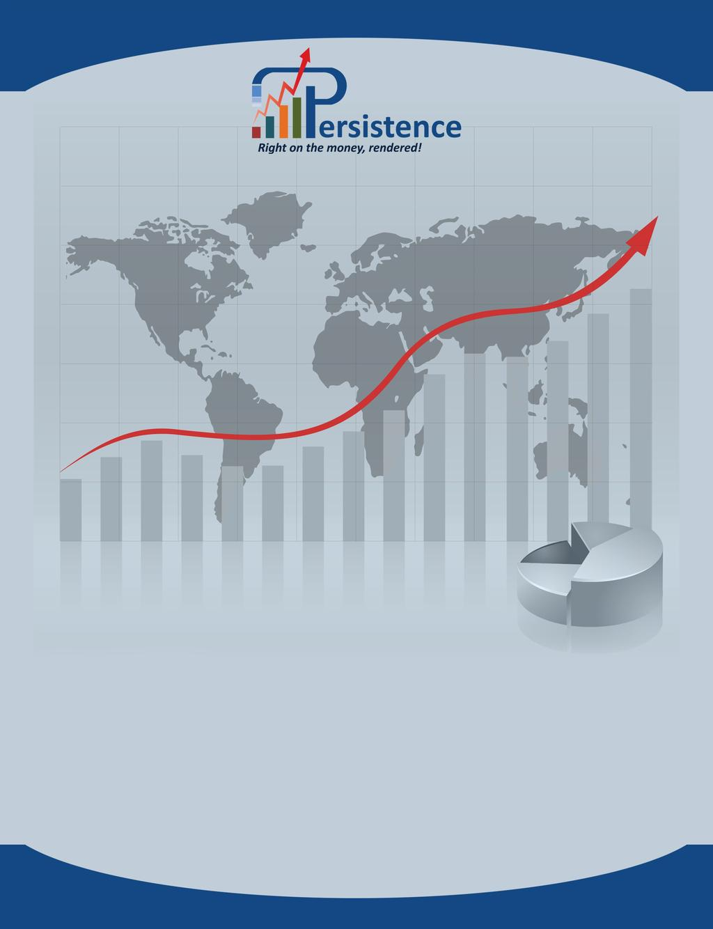 Persistence Market Research Dental Implants Market is is expected to grow