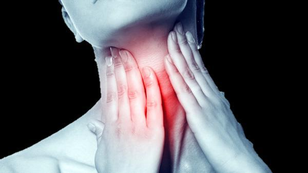 Sore Throat You doctor might call it: Acute Pharyngitis Can be caused
