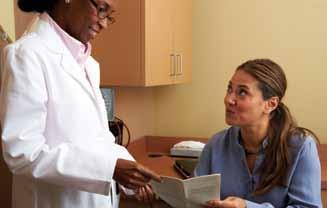 Preventive Care Guidelines for Adult Counseling for Women UnitedHealthcare is committed to advancing prevention and early detection of disease.