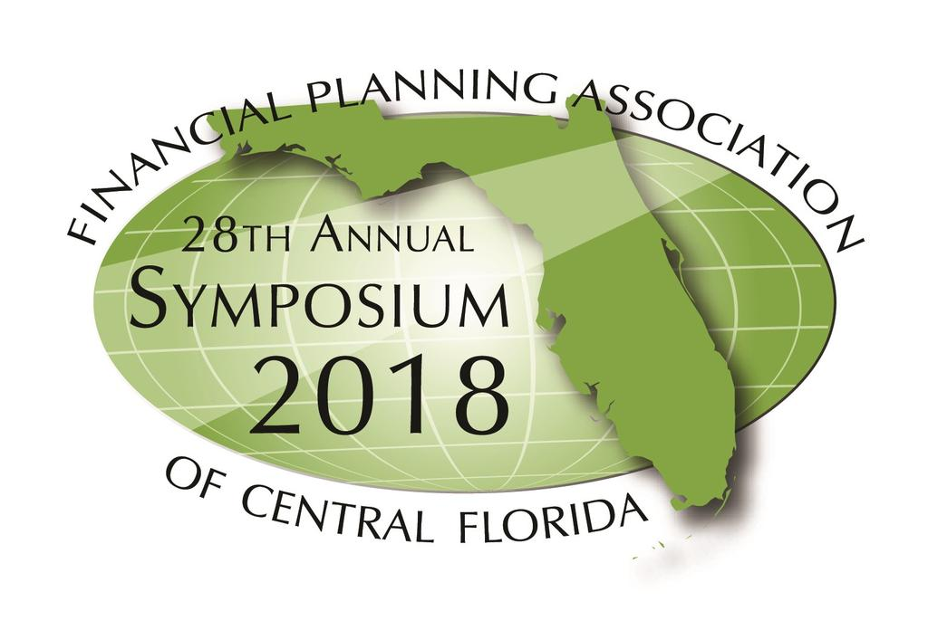 Profession 2018 Symposium January 29 & 30, 2018