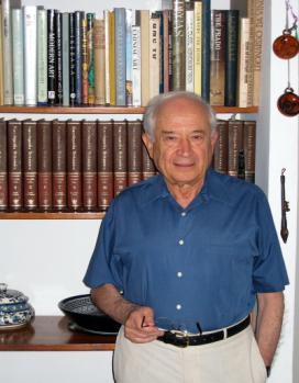 THE GRANDFATHER OF MEDICAL CANNABIS Raphael Mechoulam, PhD Isolated THC in 1964 Lab based in Israel Key in the discovery of the ECS Described the Entourage effect of whole cannabis The