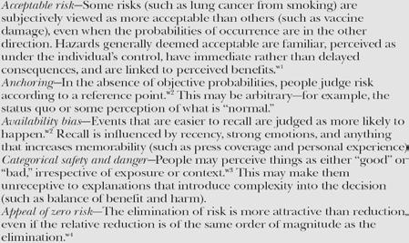 Power of stories Guidelines AAP I was finally forced to leave the wreckage due to prohibitive and deadly smoke.