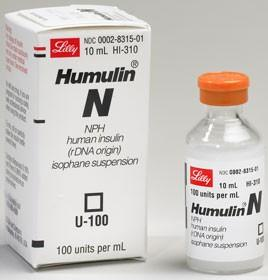 1970s Insulin became the first ever product of biotechnology