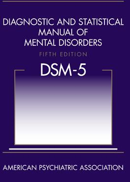 Neurocognitive Disorders Neurocognitive Domains Complex Attention Executive Function Learning and Memory Language Perceptual-Motor Social Cognition 11 DSM-5 Neurodevelopmental Disorders Intellectual