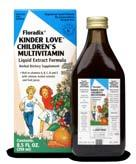 * vital Iron + Herb Liquid Enjoy the same great benefits of dix Iron + Herbs, but