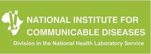 division of the National Health Laboratory Service