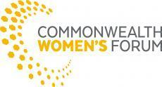 STATEMENT OF THE COMMONWEALTH WOMEN S FORUM