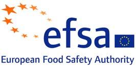 EFSA Journal 2012;10(10):2900 SCIENTIFIC PININ Scientific pinion on Flavouring Group Evaluation 63, Revision 1 (FGE.