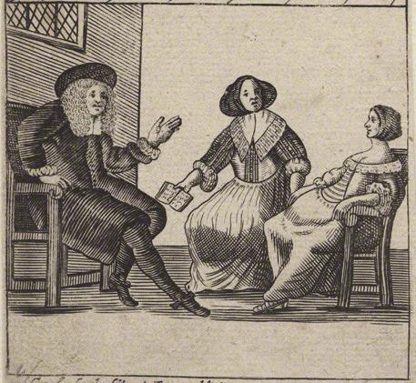 addressed by a physician, as shown in Figure 4.28.