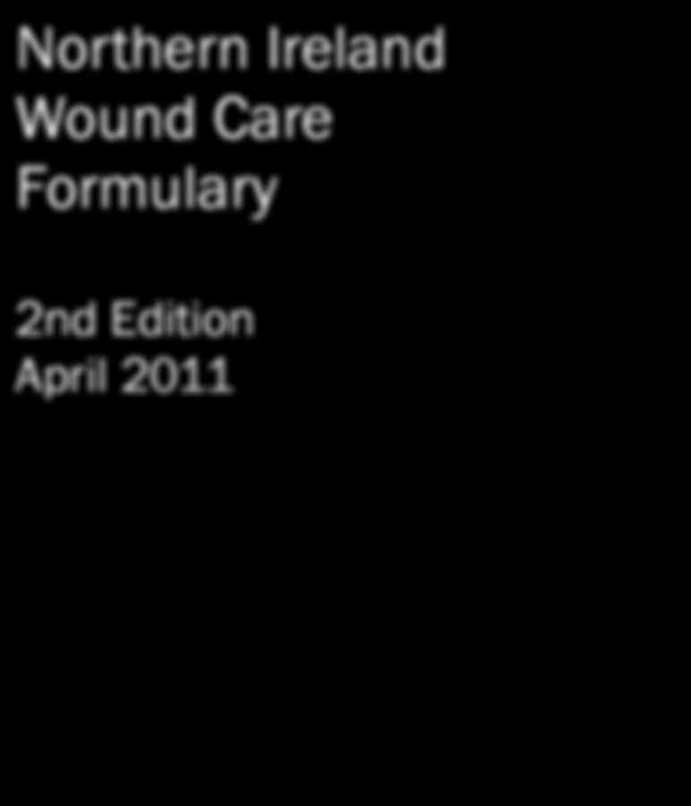 Northern Ireland Wound Care