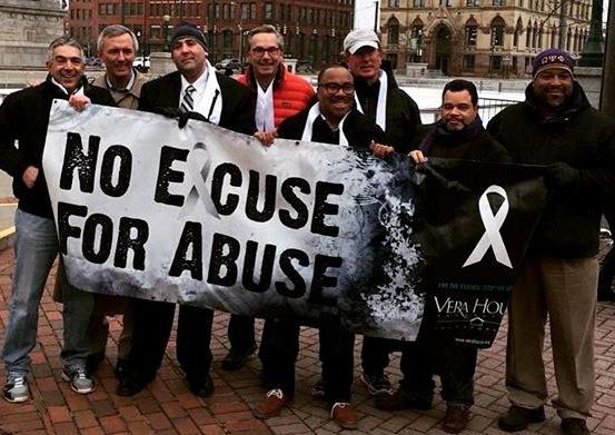 WRC Calendar of Event Highlights: White Ribbon Campaign Breakfast Friday, March 2 nd at 7:30 AM - Marriott Syracuse Downtown White Ribbon Campaign Kick-Off Walk