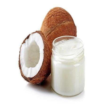 II. Coconut Oil: Dementia is rare in populations like the Pacific Islanders who consume high quantities of coconut oil. Pacific Islanders refer to coconut trees as the Trees of Life.