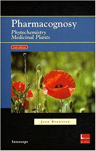 Free download ebook phytochemistry