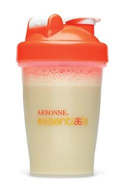 for Daily Health Arbonne s daily use, foundational nutrition products support healthy living and