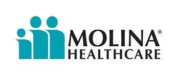 MOLINA HEALTHCARE OF TEXAS Preventive Care Guidelines: Ages 21 and Older GUIDELINE Molina Healthcare of Texas has adopted Preventive Care Guidelines: Ages 21 and Older.